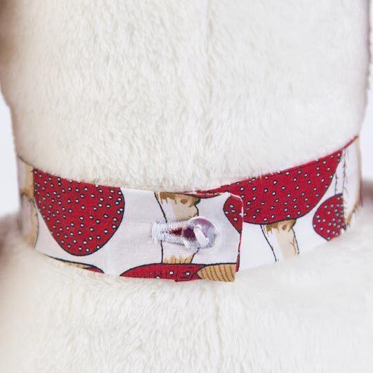 Бартоломей в галстуке