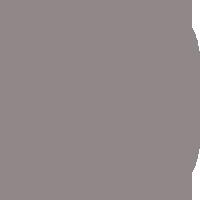 Кошечка Ли Ли брелок  с розовым бантиком