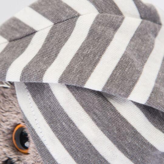 Кот Басик BABY в пижамке